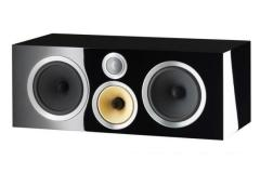 Bowers & Wilkins CM CENTRE 2 S2