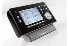 MARANTZ RC-9001 TELECOMANDO TOUCH SCREEN usato