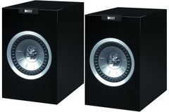 Kef R100 nuovo