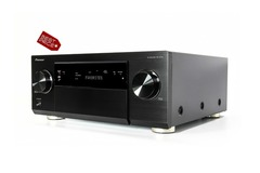 pioneer sc-2024 nuovo