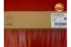 Linn Dynamik Power Supply nuovo