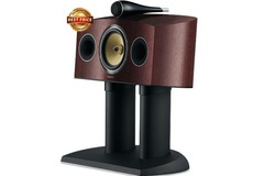 Bowers & Wilkins HTM4 nuovo