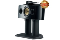 Bowers & Wilkins | HTM4 Diamond nuovo