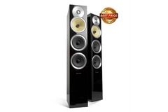 Bowers & Wilnkins CM8S2 nuovo