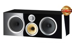 Bowers & Wilkins | CM Centre 2 S2 nuovo
