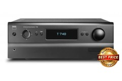 Nad T 748 nuovo