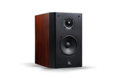 Acoustic Research 80-B nuovo